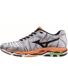 Mizuno Wave Paradox - buty do biegania rozm. 42