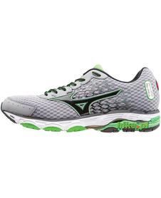 Mizuno Wave Inspire 11 - buty do biegania rozm. 43