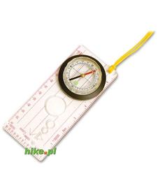 Brunner Orienteering - poręczny kompas