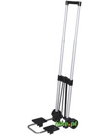 Brunner Mini Rolly - wózek transportowy