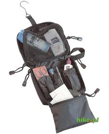 Brunner Universal Bag - kosmetyczka na wieszak