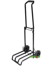 Brunner Easy - wózek transportowy
