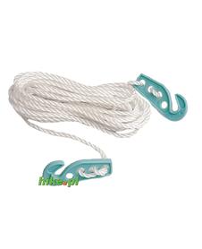 Brunner Dry Cord - sznurek do suszenia bielizny