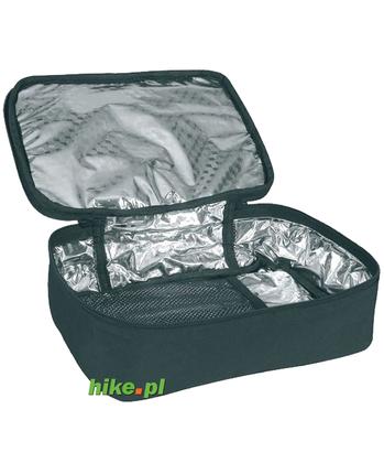 Brunner Thermo Soft Box - walizka termiczna