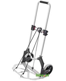 Brunner Axa - wózek transportowy