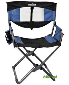 Brunner Pico Lounger - składane krzesło turystyczne