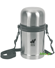 Brunner Legend Touring 750 ml - termos turystyczny