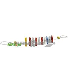 Brunner Easy-Dry - sznurek do suszenia bielizny