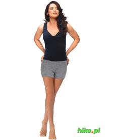 Gwinner Shorts CLIMAline - krótkie spodenki damskie