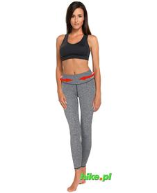Gwinner Slimming Leggings II - wyszczuplające legginsy damskie