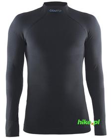 Craft Warm Half Polo męska koszulka termoaktywna