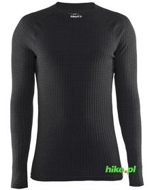 Craft Warm Wool CN męska koszulka termoaktywna