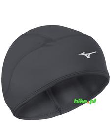 czapka Mizuno WarmaLite Pip czarna