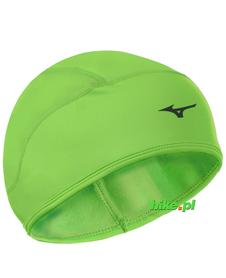 czapka Mizuno WarmaLite Pip zielona