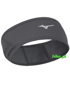 opaska Mizuno WarmaLite Headband czarna