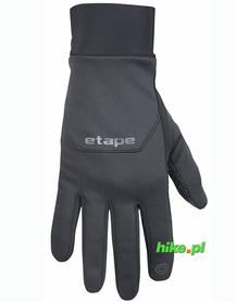 rękawiczki Etape Skin Touch