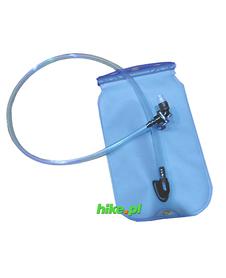 antybakteryjny bukłak na wodę Axon 2.5 L