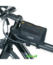 Topeak TriBag Large - torebka na ramę roweru