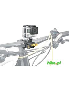Topeak Sport Camera uchwyt na kamerę