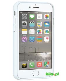 Topeak RideCase uchwyt rowerowy na telefon iPhone 6/6S biały