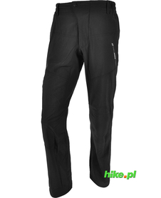 Silvini Sente uniwersalne spodnie sportowe