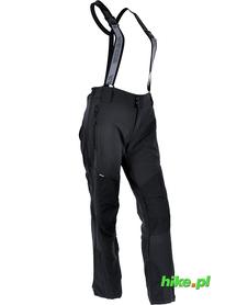 Silvini Termico Pratone - ciepłe damskie spodnie