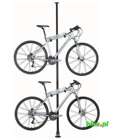 Topeak Dual-Touch Bike Stand stojak do rowerów