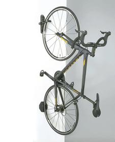 Topeak Turn-Up Bike Holder wieszak na rower