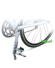 Topeak FlashStand Slim stojak do roweru