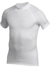 męska koszulka termoaktywna Craft Be Active Extreme biała