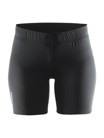Craft Prime Short Tight  - damskie spodenki do biegania rozm.XS
