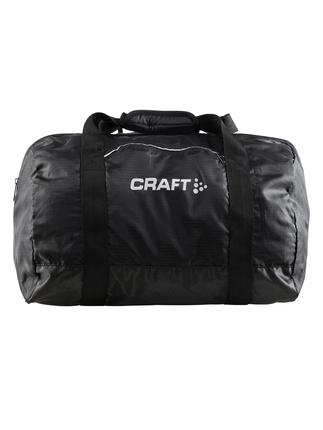 Torba Craft Light Bag - czarna SS16