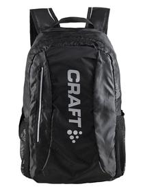 Plecak Craft Light Backpack - czarny SS16