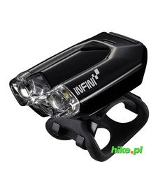 Infini Lava 260W lampka rowerowa przednia