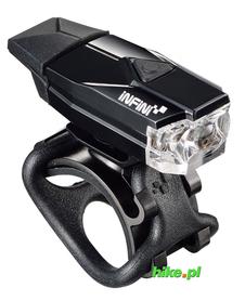 Infini Mini Lava lampka rowerowa przednia