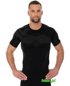 Brubeck Dry koszulka z krótkim rękawem