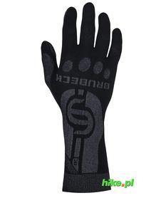 Brubeck rękawiczki termoaktywne rozm. XXL
