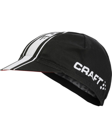 Craft Grand Tour Bike Cap -  czapka rowerowa