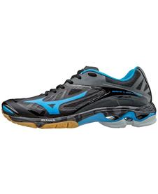 buty do siatkówki Mizuno Wave Lightning Z2 Black