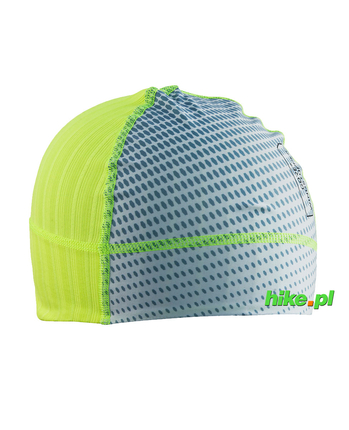 Craft Extreme 2.0 Hat WS czapka z Windstopperem