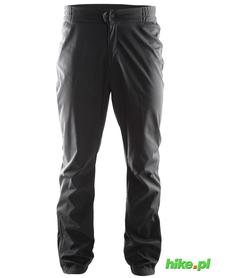 Craft Voyage Pant męskie spodnie zimowe cross-country