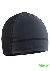 Craft Extreme 2.0 Skull Hat WS czapka z wiatroszczelnym przodem czarna