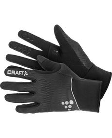 Craft Touring Glove rękawiczki zimowe