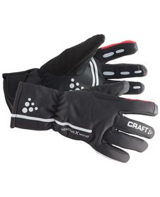 Craft Siberian Glove ciepłe rękawiczki zimowe