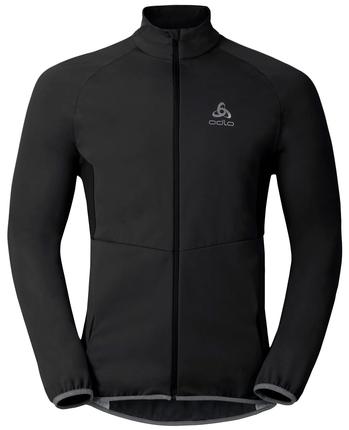 Odlo Stryn Jacket wodoodporna męska kurtka