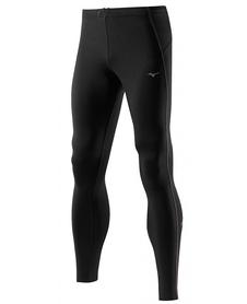 Mizuno DryLite Core Tights męskie spodnie