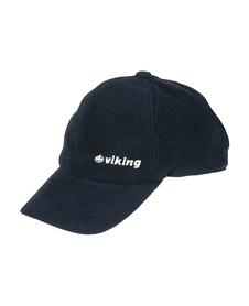 Viking Shamal polarowa czapka z membraną Windstopper