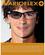soczewki Varioflex+ w okularach Alpina