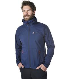 Berghaus Stormcloud Jacket męska wodoodporna kurtka