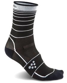 Craft Grandfondo Sock - skarpety rowerowe